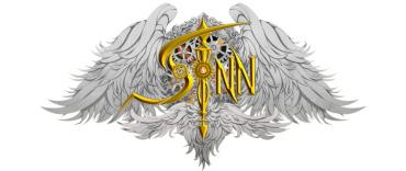 REXiの最新PBW『SINN』